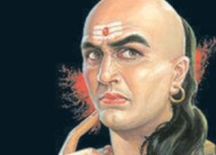 Chanakya Niti in English (Lessons, Strategies, and Best Quotes)