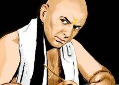 23 Best Chanakya Quotes About Life