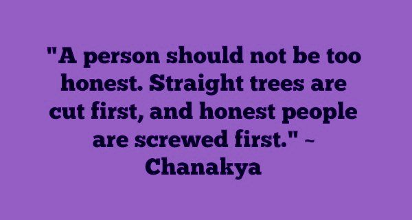 chandragupta and chanakya relationship questions