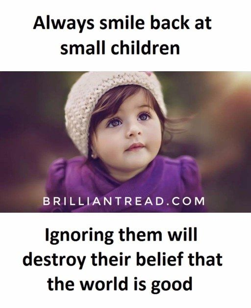 short quotes on children