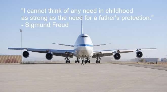 Freud Quotes