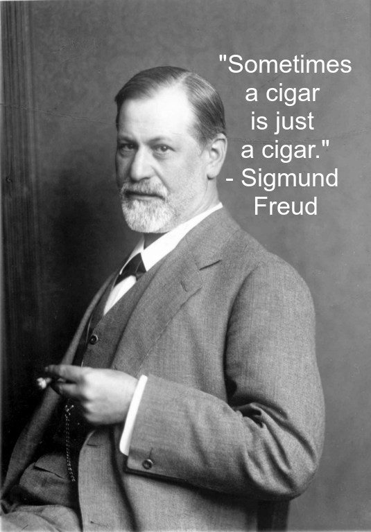 Top 50 Thought Provoking Sigmund Freud Quotes Brilliant Read