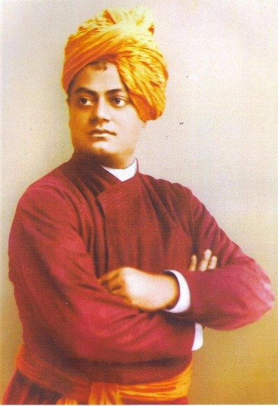 Vivekanand Quotes