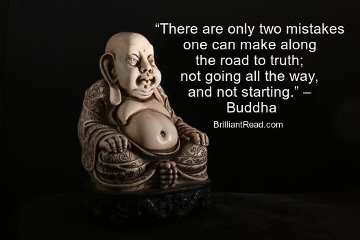 50 Life Changing Buddha Quotes On Love Life Death And Peace