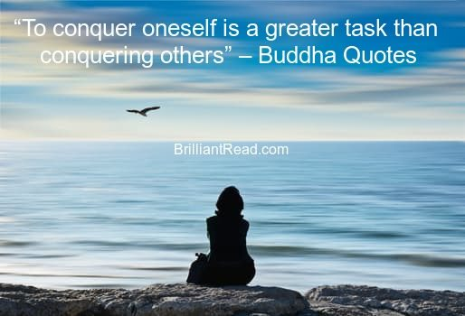 Buddhist Quotes On Love Endearing 50 Life Changing Buddha Quotes On Love Life Death And Peace