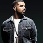 Drake Quotes Life Love Quotes on Success life love