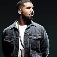 50 Best Drake Quotes On Love Life Songs And Success Brilliant Read