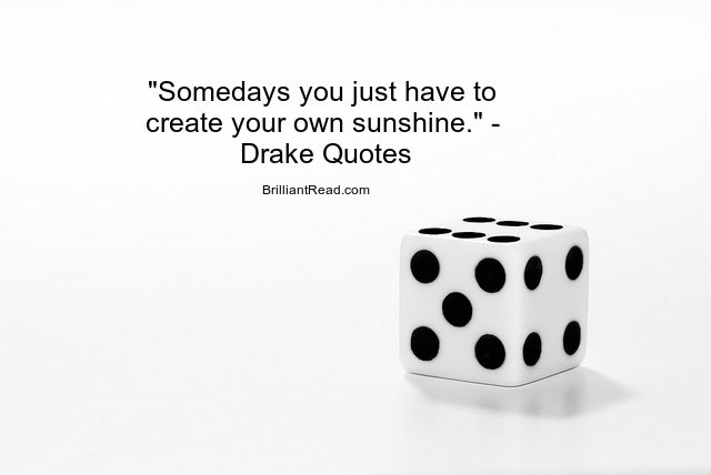 Drake Quotes Motivational Top 10 20 Best