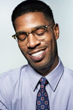 43 Best Ever Kid Cudi Quotes on Love, Life and Success ...