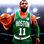 Kyrie Irving Quotes life basketball