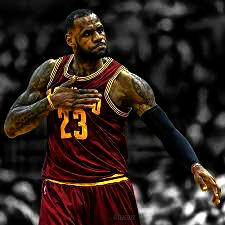 Famous Lebron James Quotes