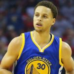 Famous Stephen Curry Quotes Motivational Best basketball Quotes