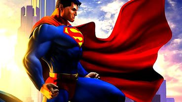 Superman Quotes inspirational best