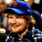Ed Sheeran Quotes Song Lyrics