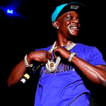 17 Best Lil Boosie Quotes On Life Love And Success Brilliant Read