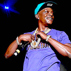 Lil Boosie Quotes on Love life Rap