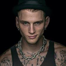MGK Quotes love life song quotes