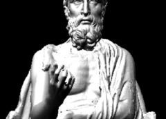 30 Best Epicurus Quotes About Life, Existence and God