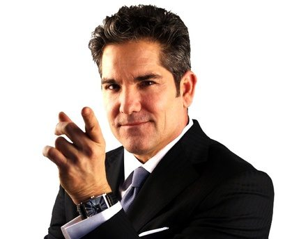Grant Cardone quotes networth 10x success million life business