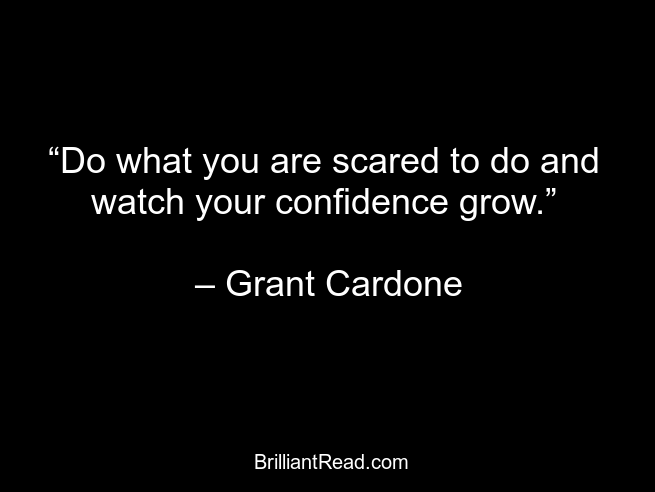 grant cardone motivational quotes