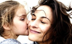 mother daughter quotes love mother's day quotes dedicated to mom