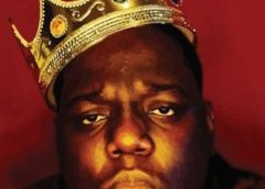 Top 20 Famous Biggie Smalls Quotes On Life and Success