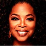 Best Inspirational Oprah Winfrey Quotes Networth