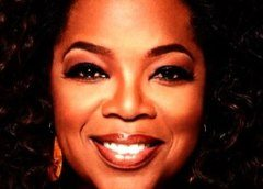 50 Oprah Winfrey Quotes On Life Love Success and Leadership