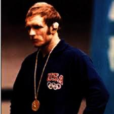 dan gable Quotes Wrestling Quotes