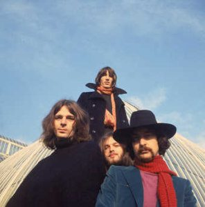 pink floyd quotes life death success music