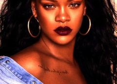 31 Best Rihanna Quotes About Life Love and Beauty