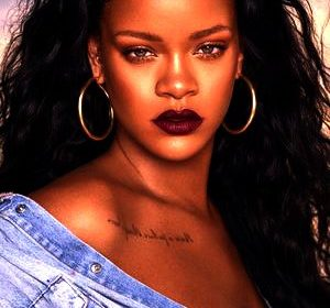 Best Rihanna Quotes motivational love quotes