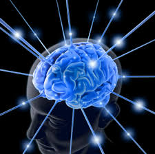 ways to regenerate brain cells naturally