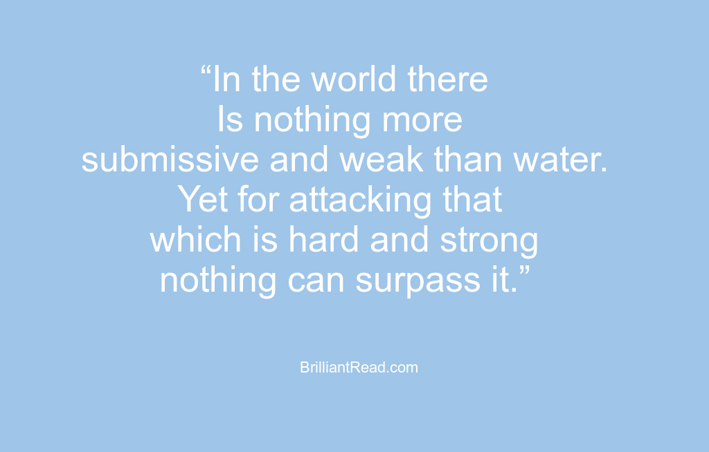 best save water quotes