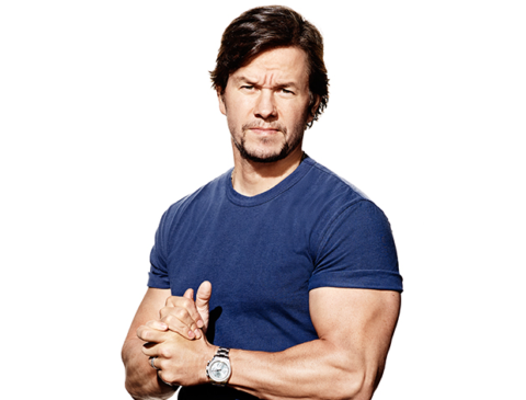 Mark Wahlberg Quotes Networth interviews thoughts