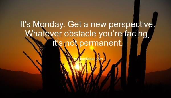 how to get Monday motivation quotes