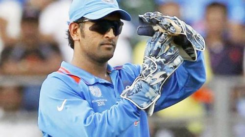 Dhoni Quotes on love life success cricket captaincy wife relationship failure
