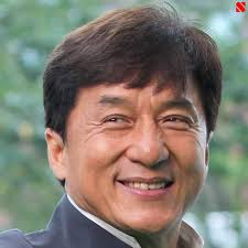 Best motivational Jackie chan quotes and networth