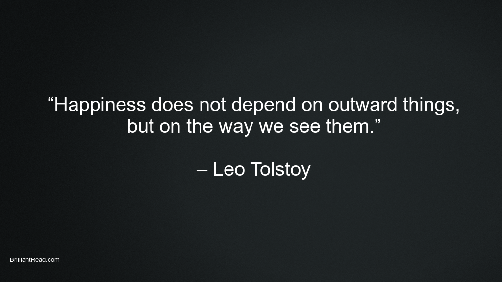 Tolstoy Quotes Best Ever top 10 Top 20 2018 latest