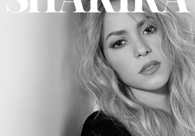 Best Shakira Quotes on Love Life Success Failure Relationships