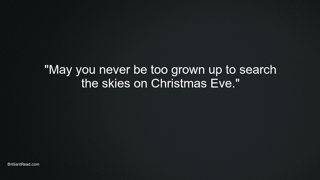Jesus Christmas Quote.Top 50 Best Christmas Quotes 2019 Brilliant Read