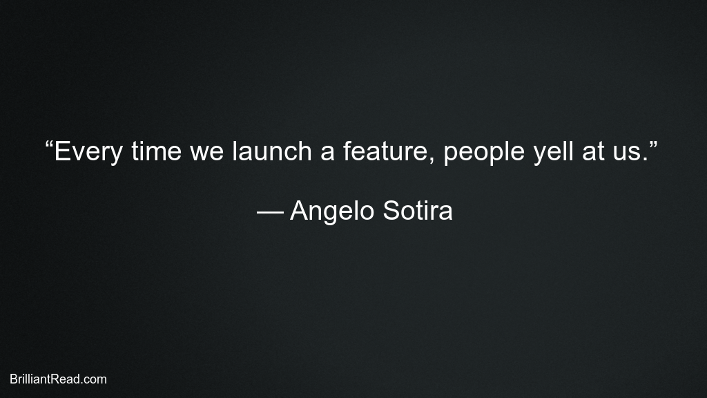 best quotes for startups
