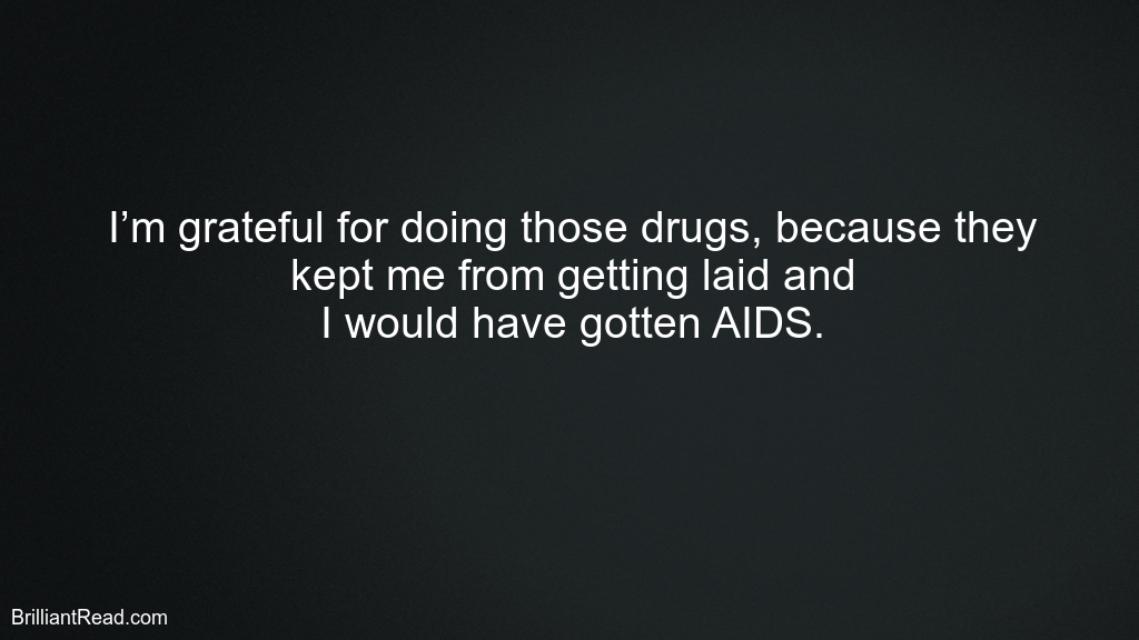 Aids Day Quotes