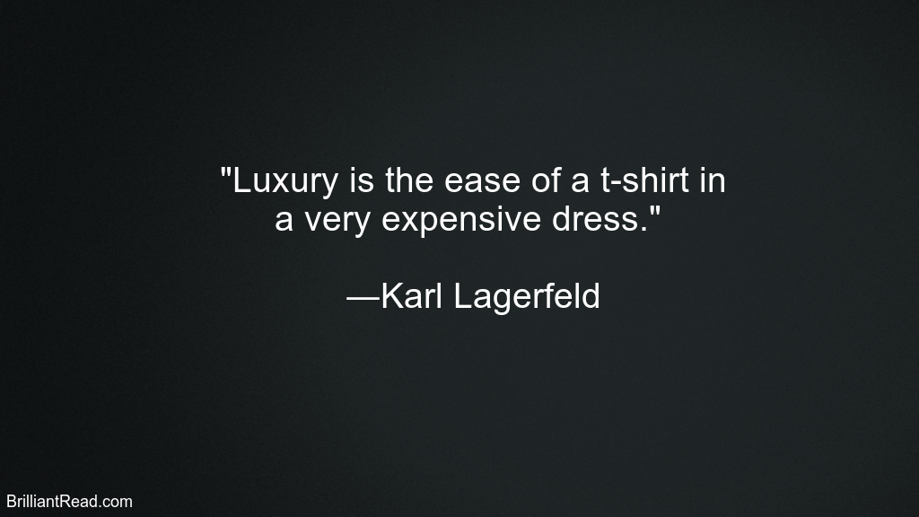 Top Best Fashion Quotes