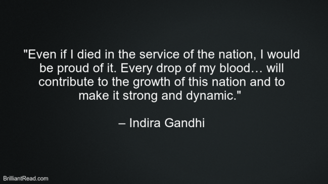 Best Republic Day Quotes