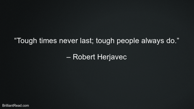 Robert Herjavec Best Advice for Entrepreneurs