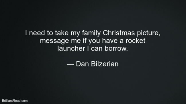 Dan Bilzerian Best Life Quotes
