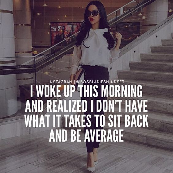 55 Bossbabe Quotes For All The Female Entrepreneurs