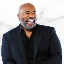 65 Steve Harvey Quotes on Life and Success | Brilliant Read
