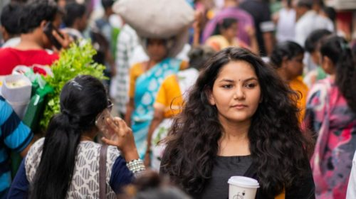 Nandini Shrivastava | Co-Founder at Toffee Coffee Roasters
